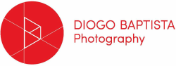 Diogo Baptista Photographer
